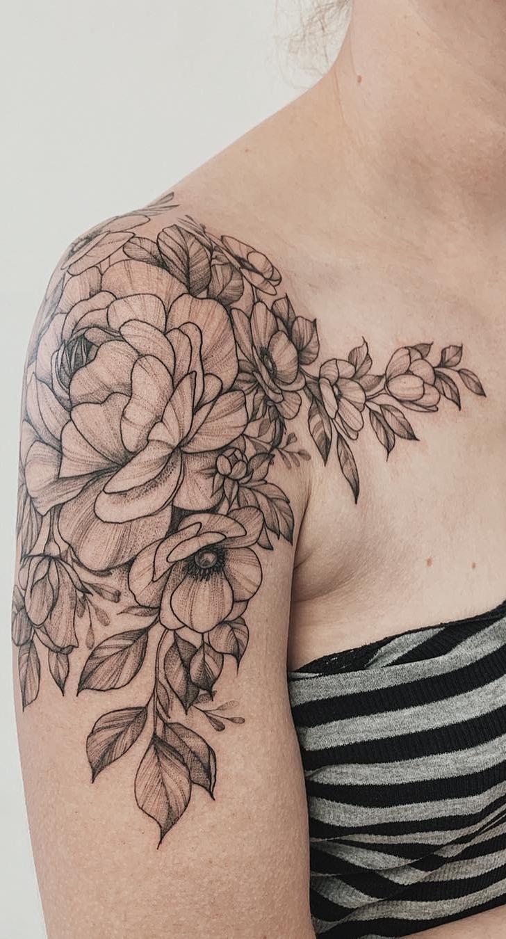 tatuagem-no-ombro