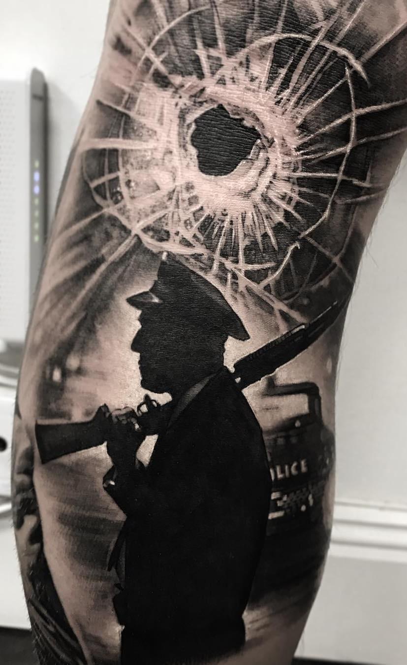 tatuagens-Masculinas-na-perna-10