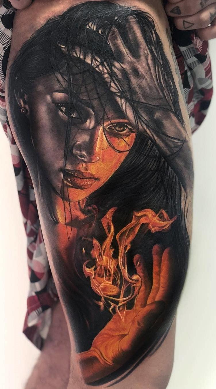 tatuagens-Masculinas-na-perna-15