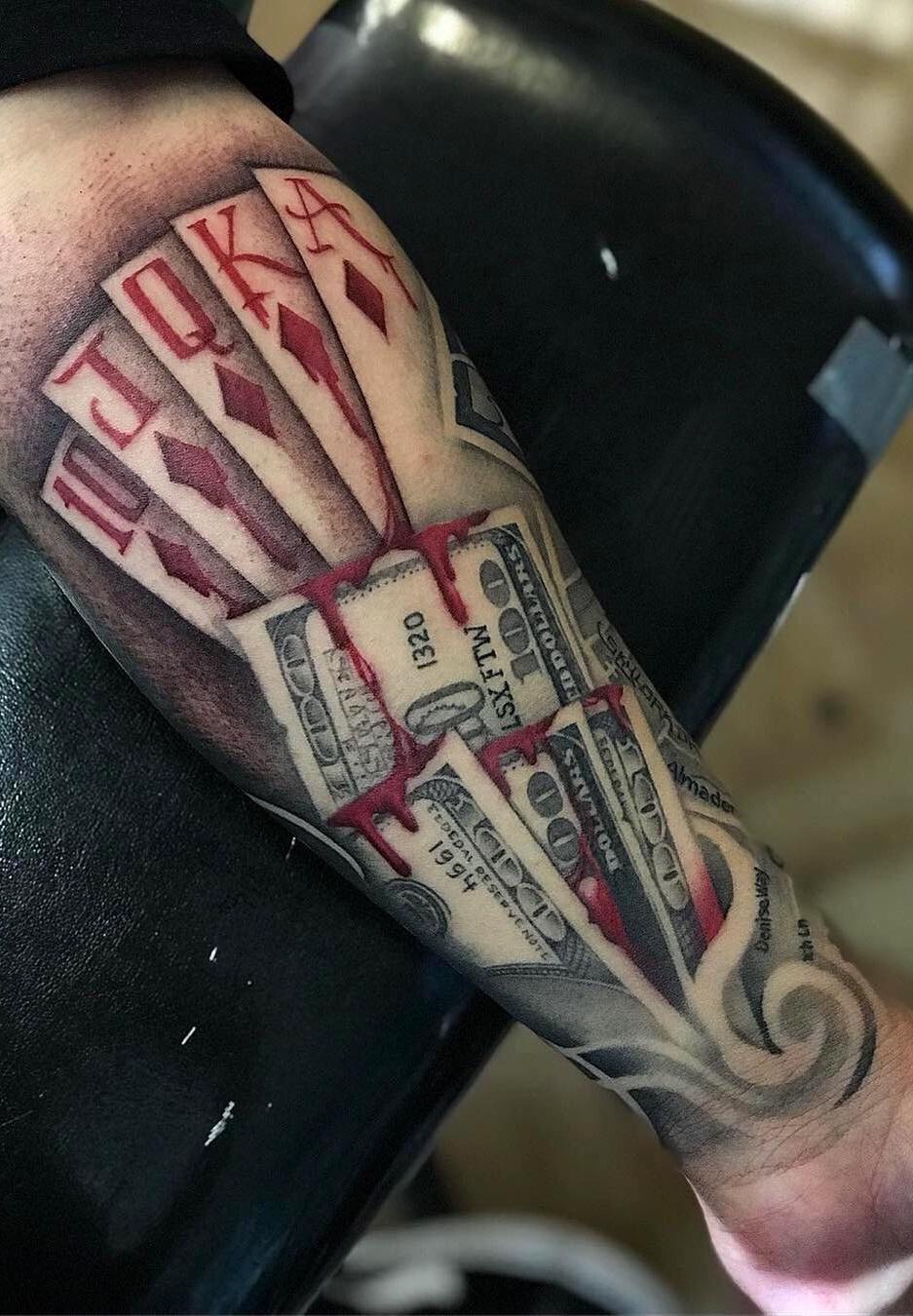 tatuagens-Masculinas-na-perna-5