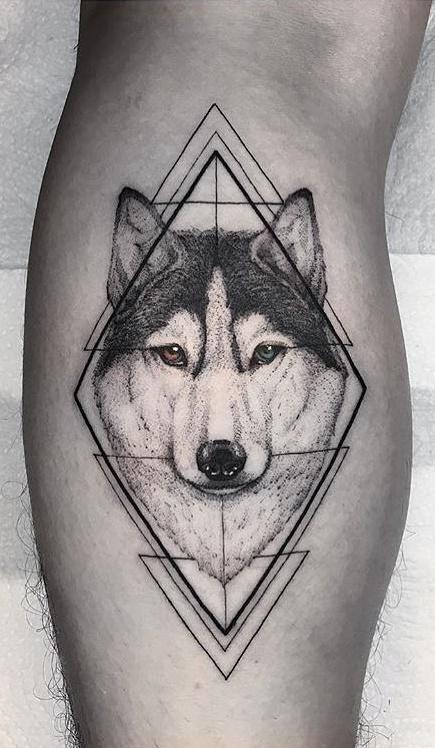 tatuagens-Masculinas-na-perna-6