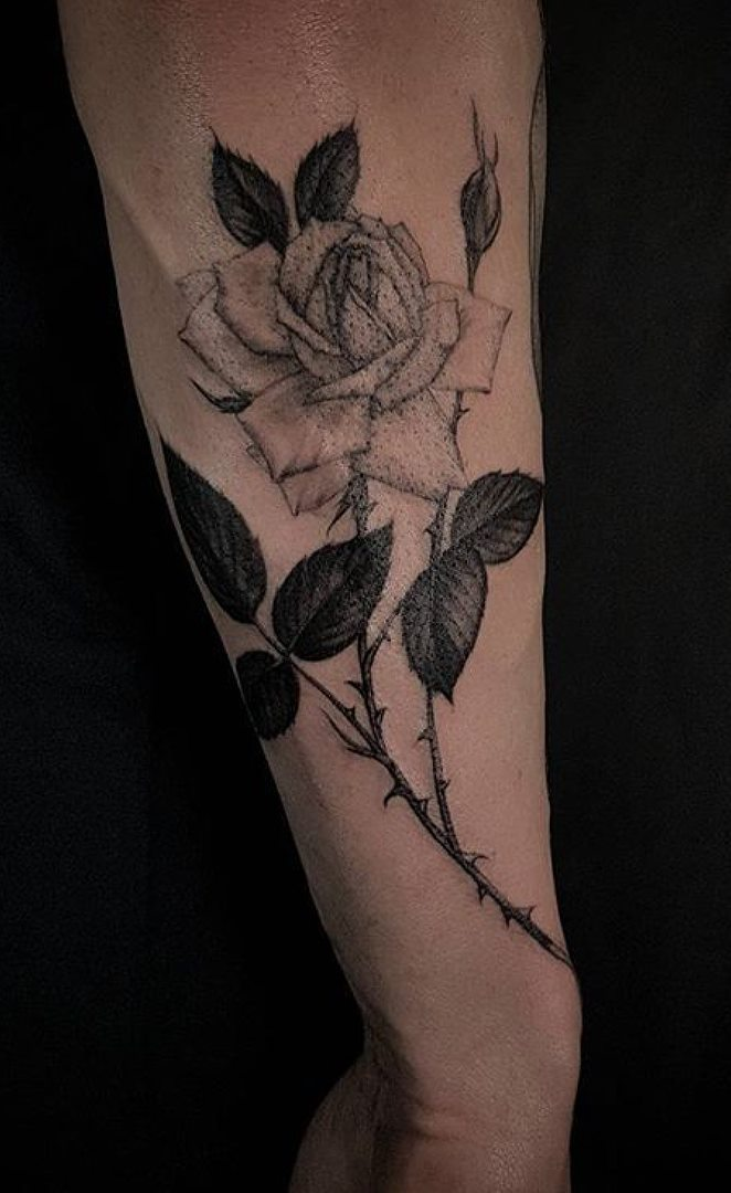 tatuagens-delicadas-2