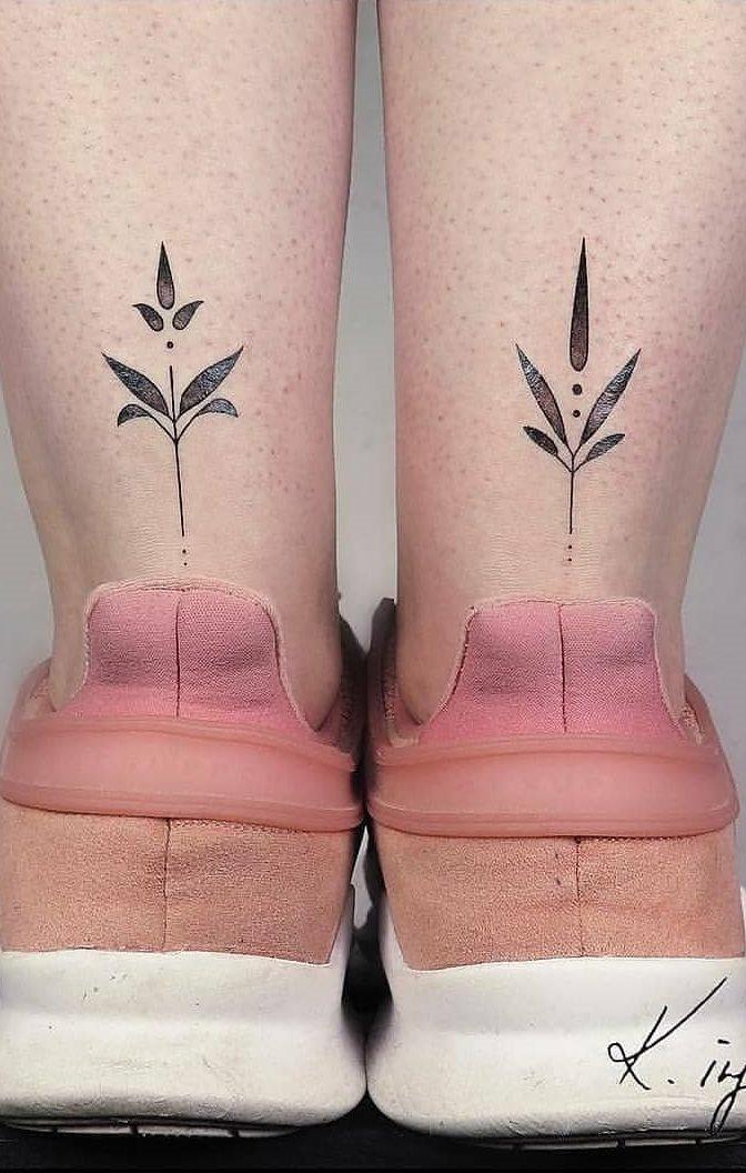 tatuagens-delicadas-20