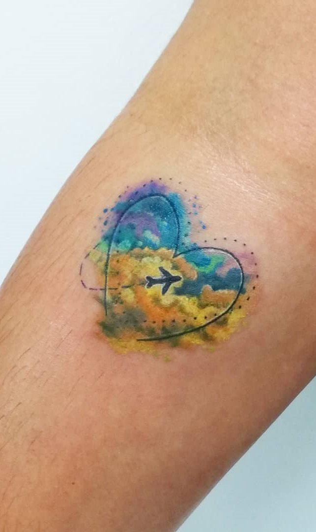 tatuagens-delicadas-29