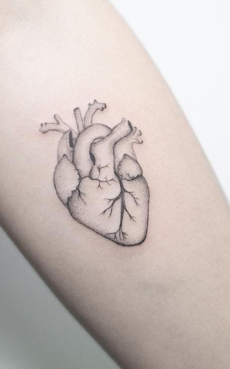 tatuagens-delicadas-30