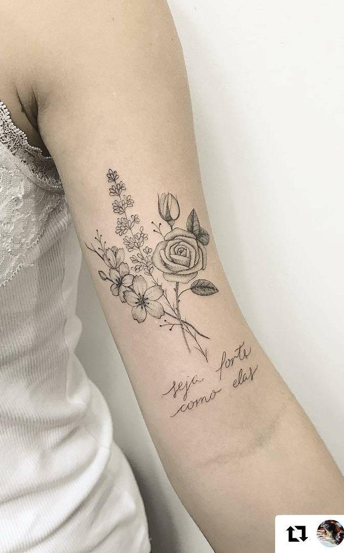 tatuagens-delicadas-8