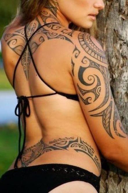tatuagens-femininas-nas-costas-10
