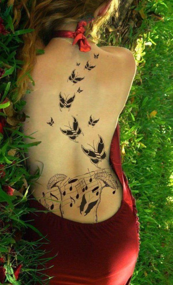 tatuagens-femininas-nas-costas-13