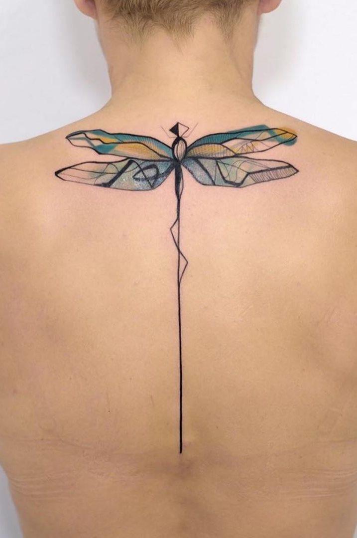tatuagens-femininas-nas-costas-24