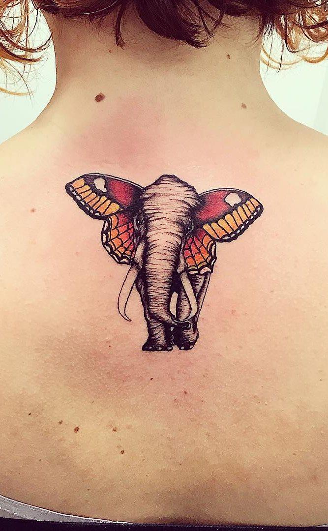 tatuagens-femininas-nas-costas-29