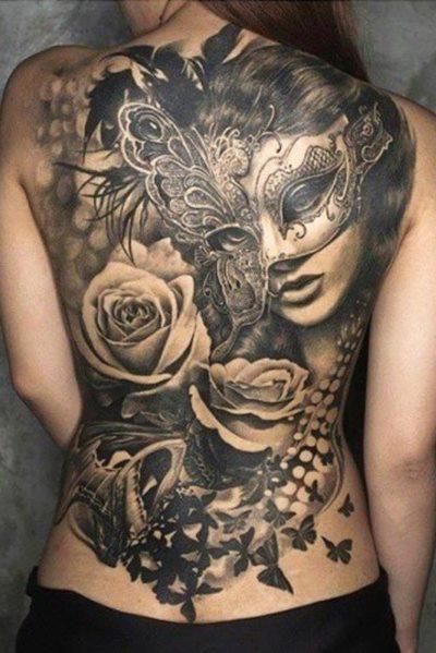 tatuagens-femininas-nas-costas-7