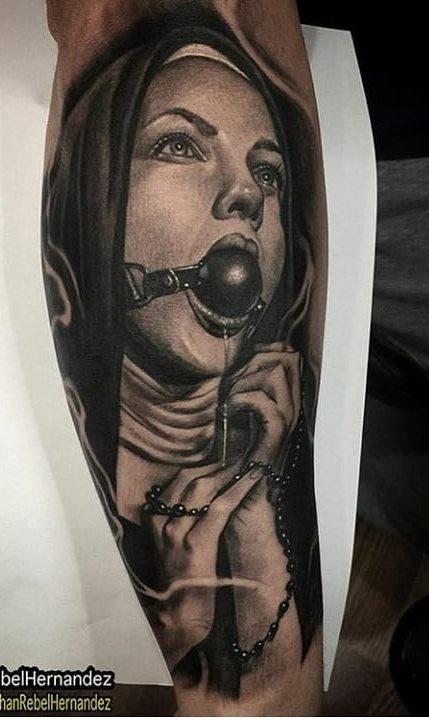 tatuagens-masculina-na-parte-superior-do-braço-15