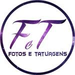 Fotos e Tatuagens