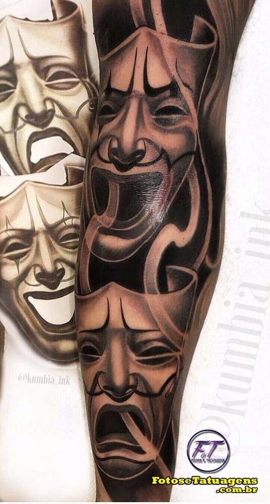 tatuagem-chora-agora-e-ri-depois