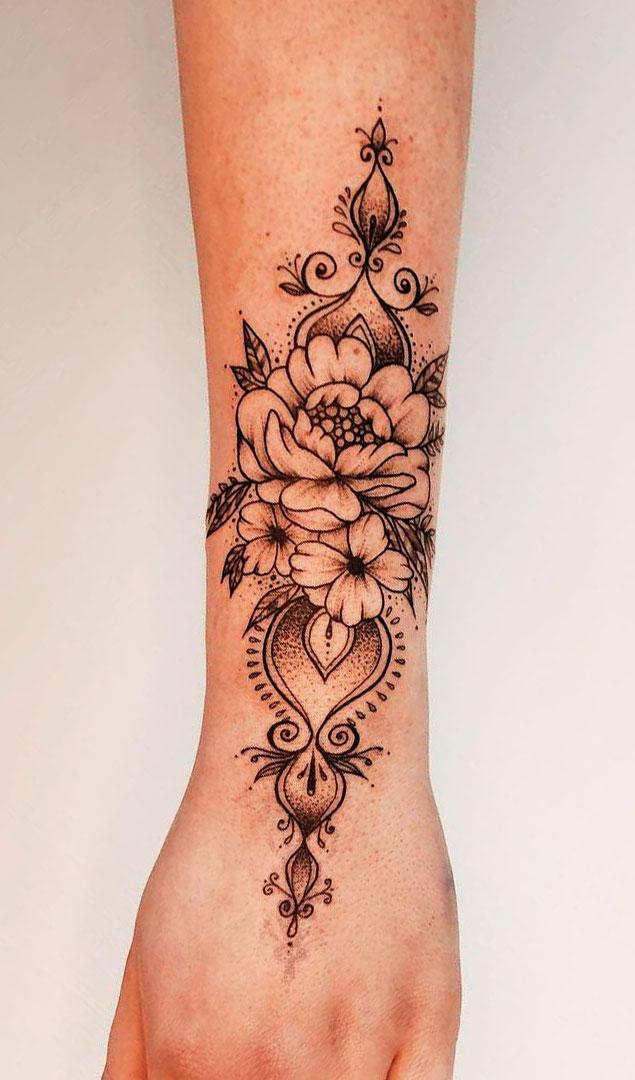 makai_tattoo_126055227_158673735977435_5835972266729968291_n