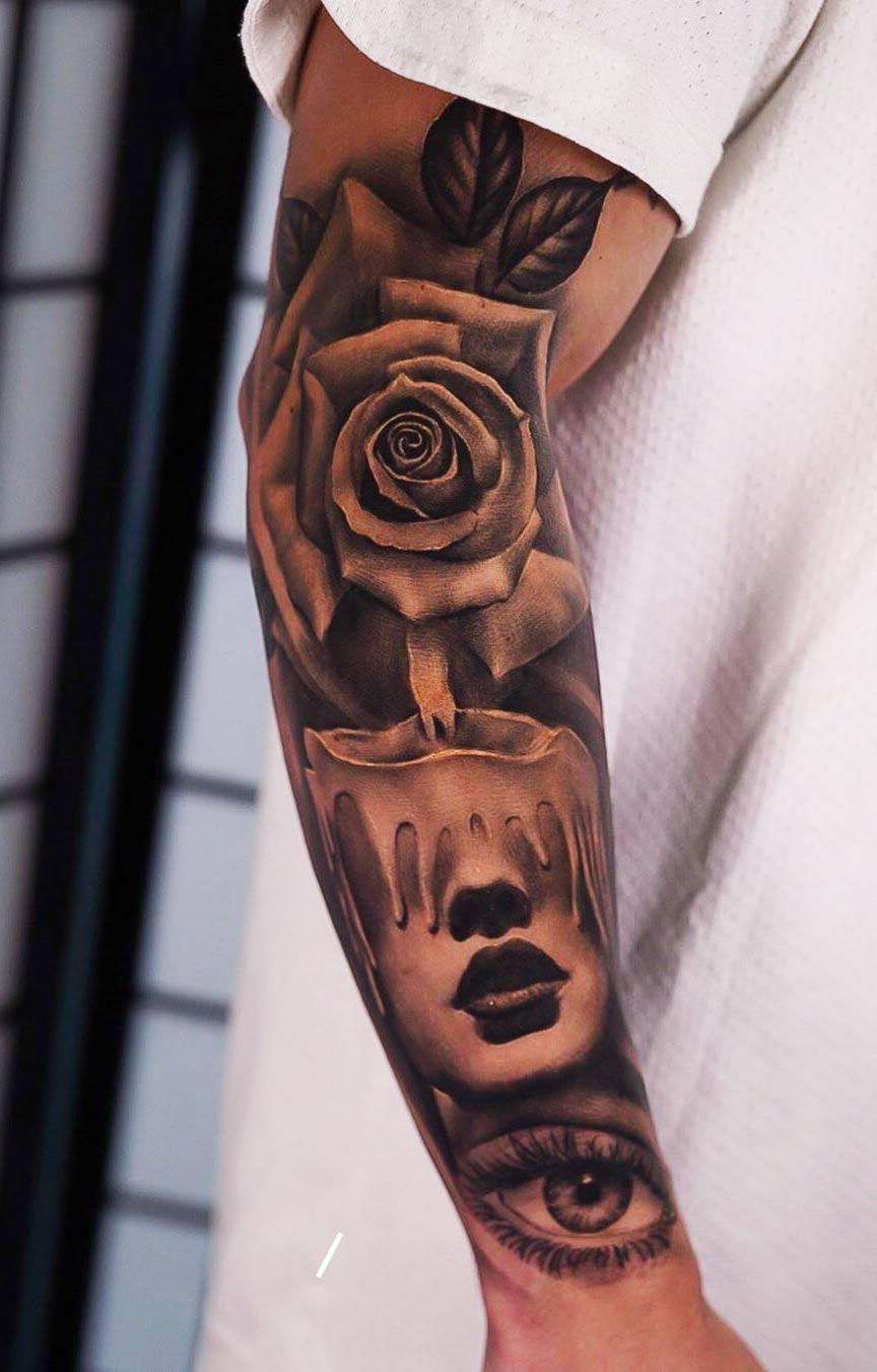 male-forearm-tattoo-2
