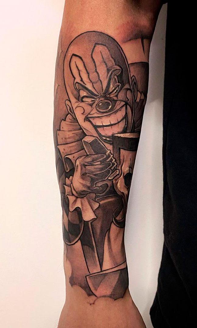 tattoo-de-palhaco-2020-2