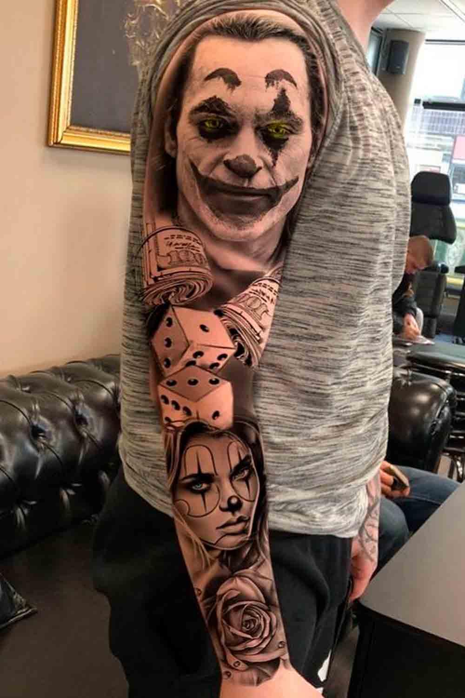 tatuagem-de-palhaco-2021-1-1