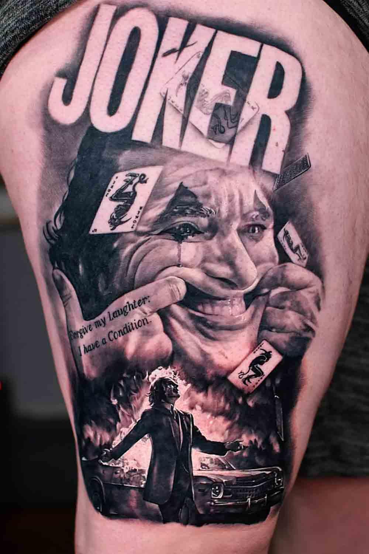 tatuagem-de-palhaco-2021-1