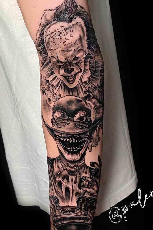 tatuagem-de-palhaco-2021-2