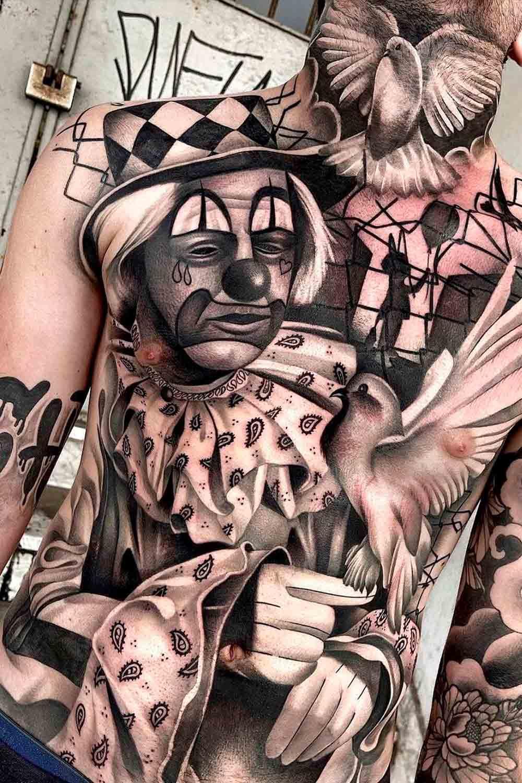 tatuagem-de-palhaco-ink-1