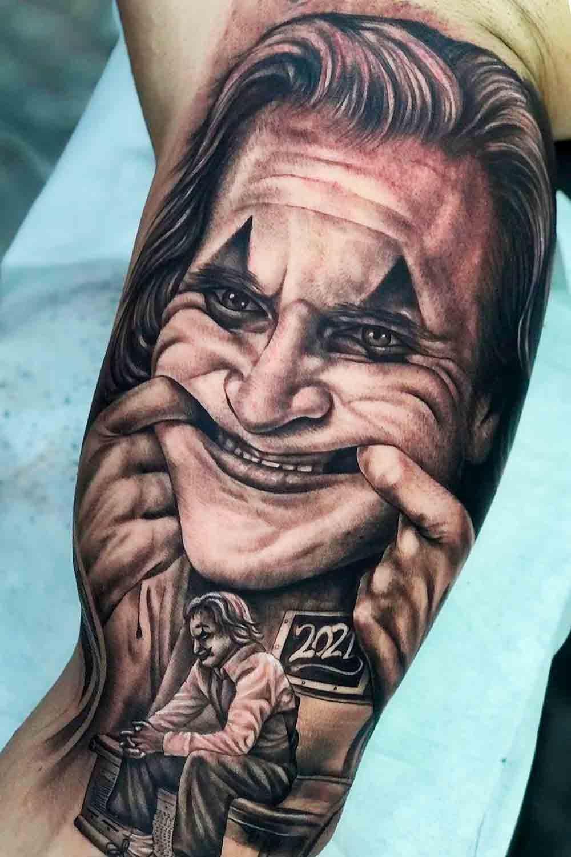 tatuagem-de-palhaco-ink-2