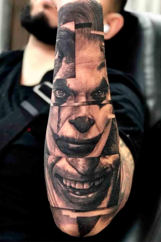 tatuagem-do-sorisso-do-coringa