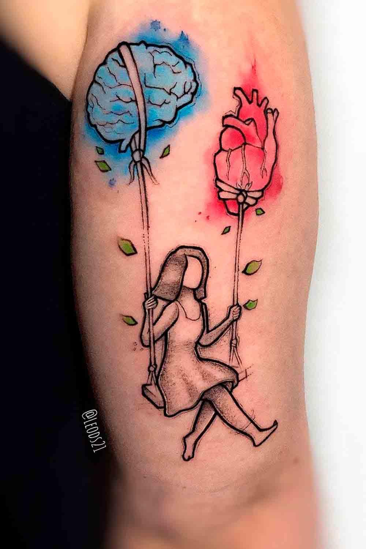 tatuagem-equilibrio-entre-coracao-e-cerebro