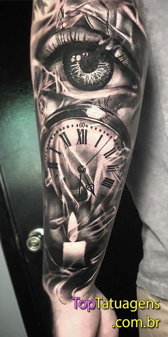 tatuagem-masculina-no-braço-104