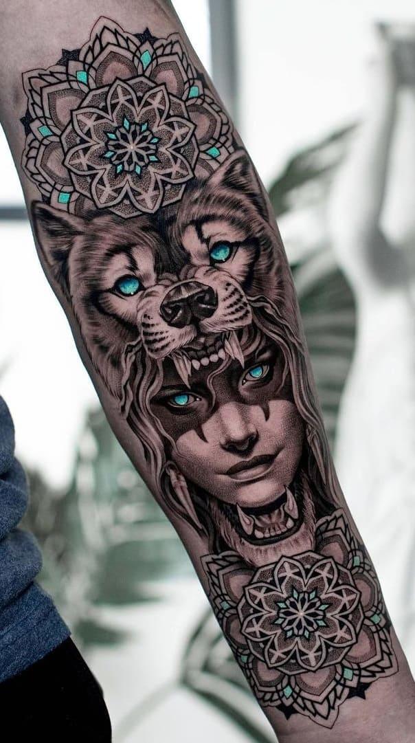 tatuagem-masculina-no-braço-108