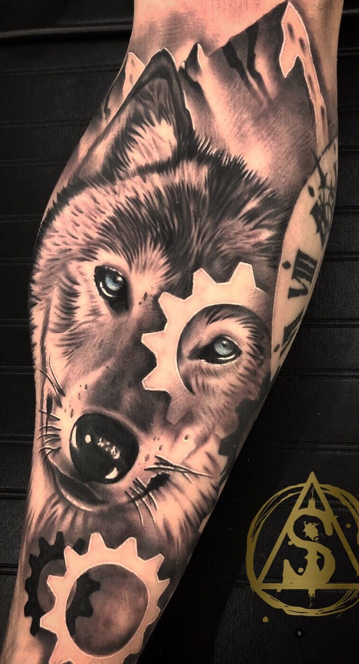 tatuagem-masculina-no-braço-15