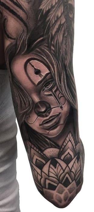 tatuagem-masculina-no-braço-39