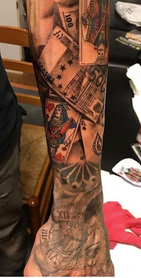 tatuagem-masculina-no-braço-4