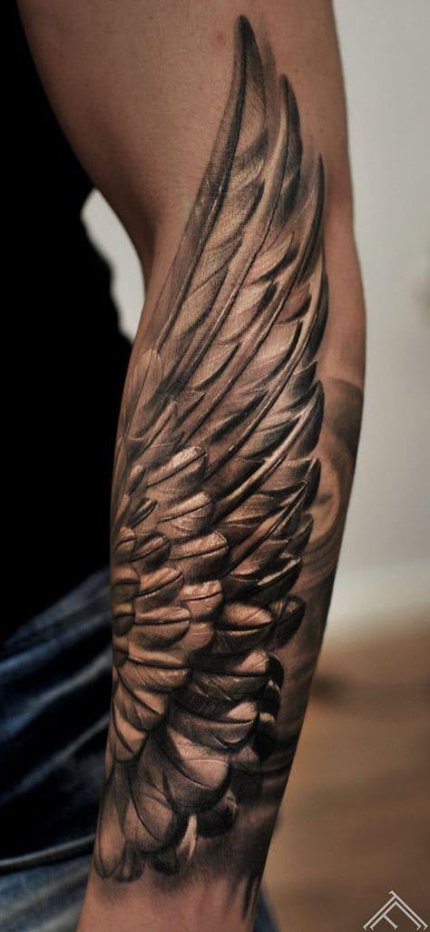 tatuagem-masculina-no-braço-44