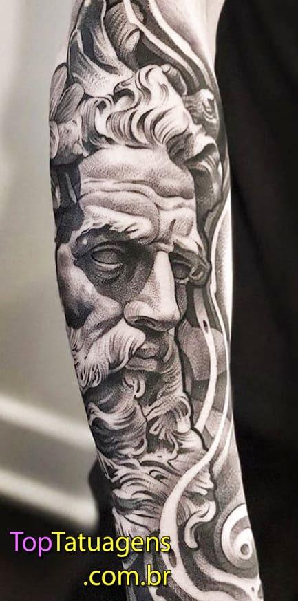 tatuagem-masculina-no-braço-49