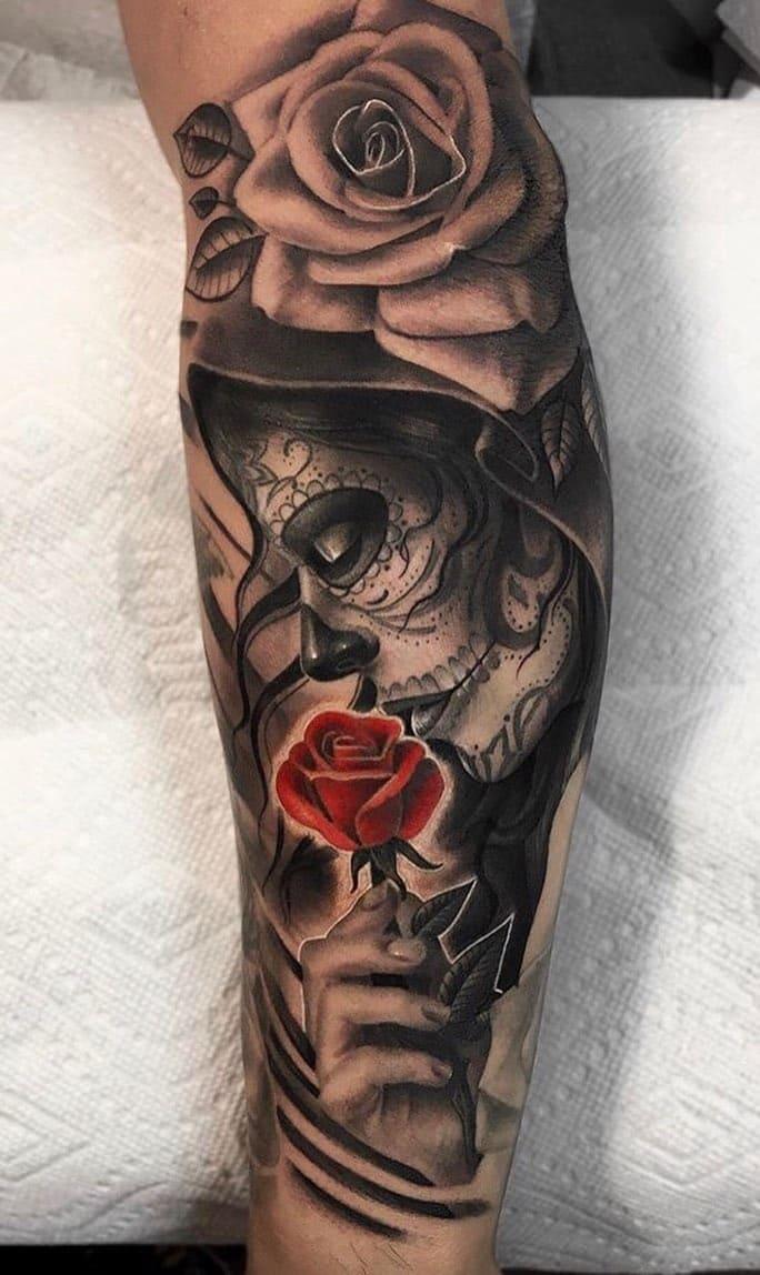 tatuagem-masculina-no-braço-59