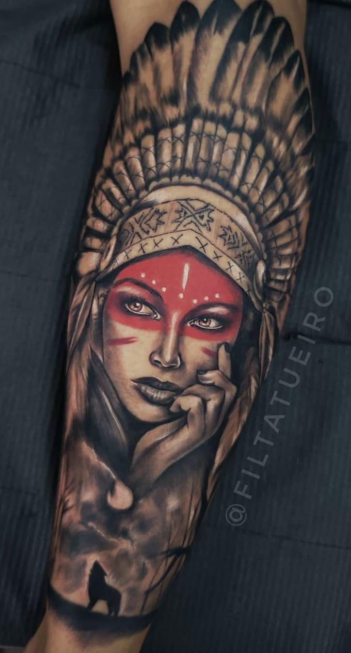 tatuagem-masculina-no-braço-74
