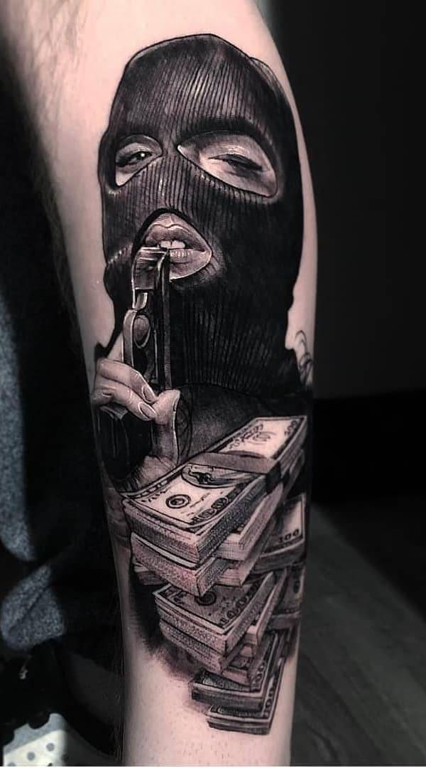 tatuagem-masculina-no-braço-75