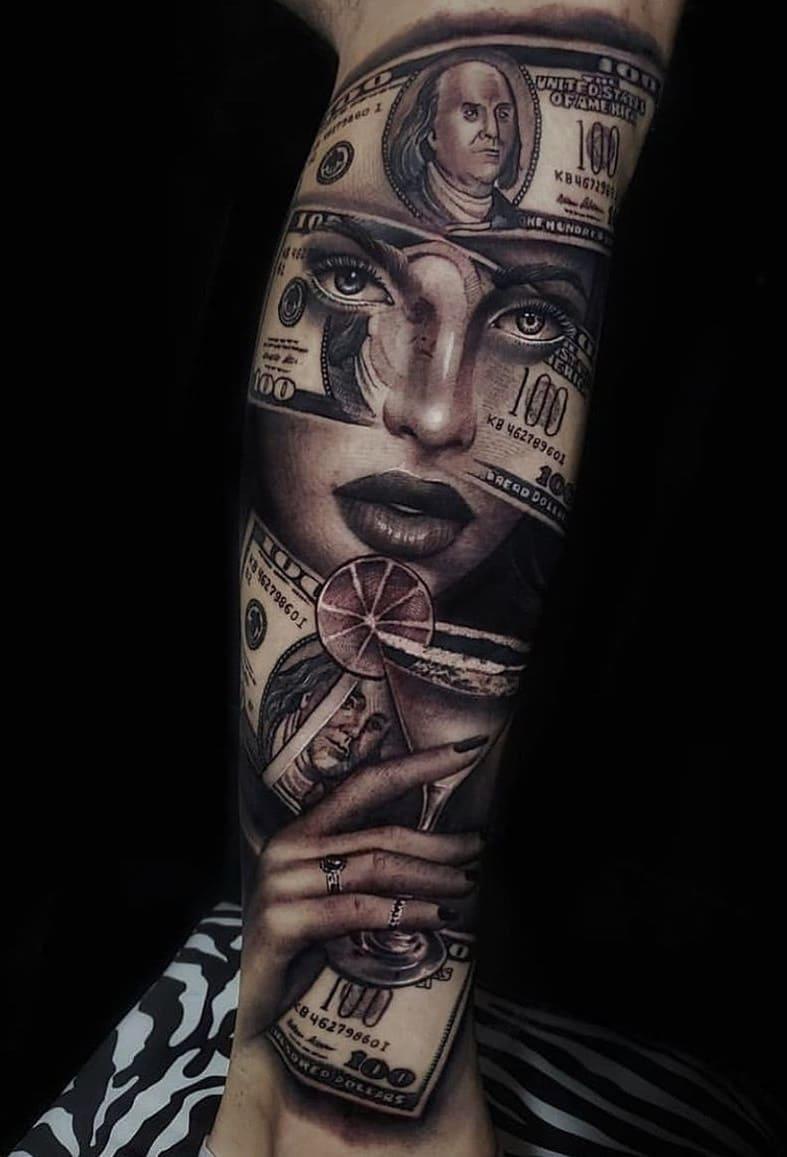 tatuagem-masculina-no-braço-81
