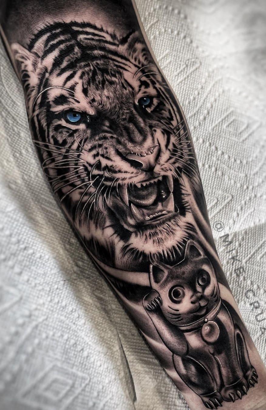 tatuagem-masculina-no-braço-82