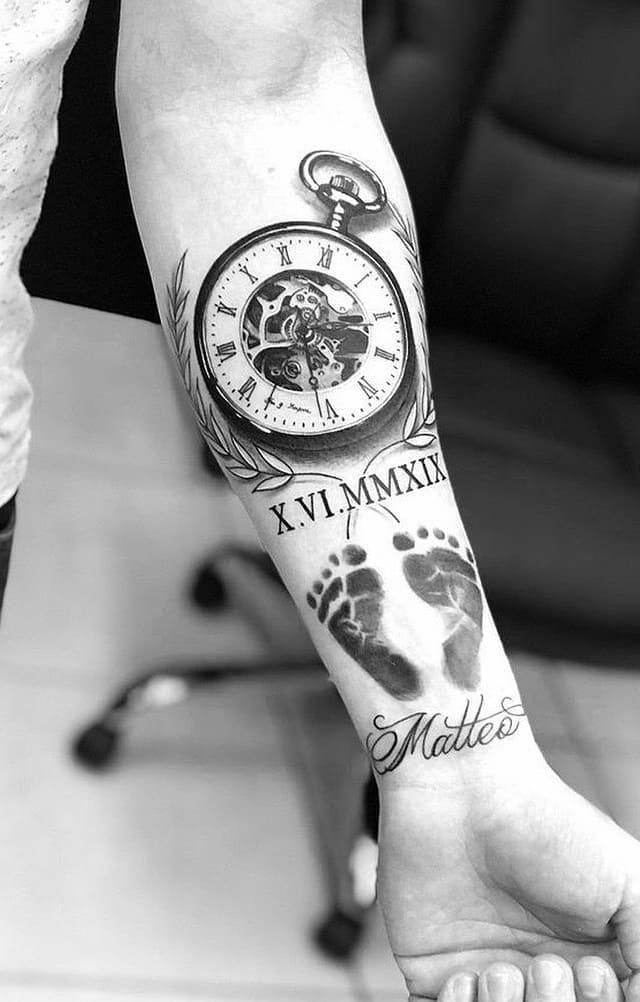 tatuagem-masculina-no-braço-90