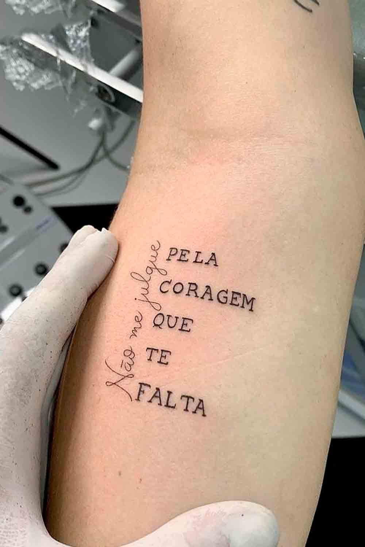 tatuagem-nao-me-julgue-pela-coragem-que-te-falta