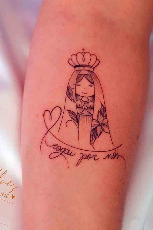 tatuagem-religiosa-da-nossa-senhora-aparecida-2021