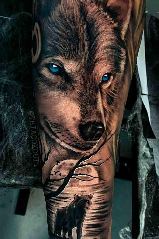 tatuagens-de-lobo-11