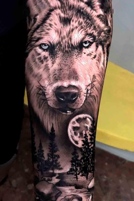 tatuagens-de-lobo-5