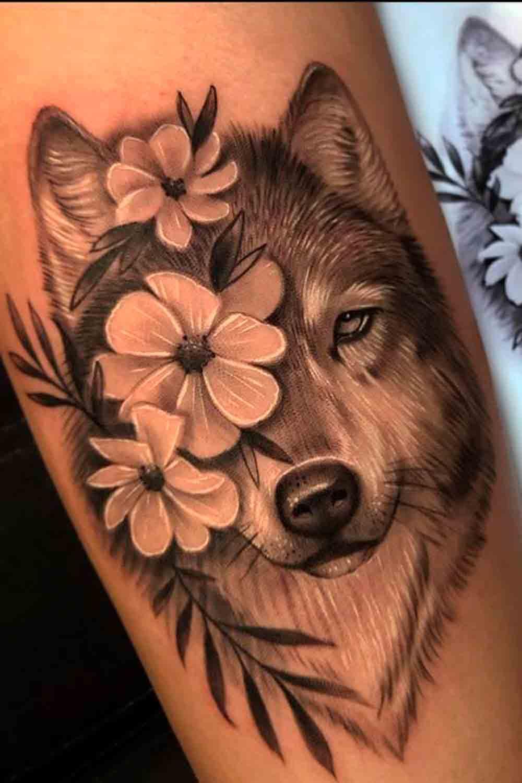 tatuagens-de-lobo-7