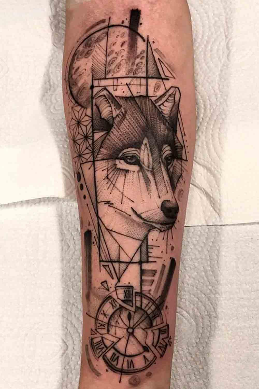 tatuagens-de-lobo-9