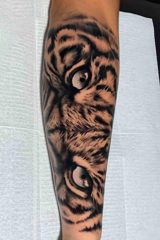 tatuagens-femininas-no-braco-1