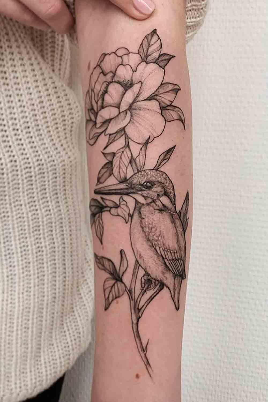 tatuagens-femininas-no-braco-3