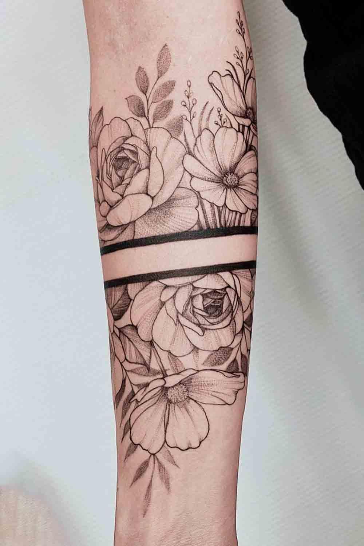 tatuagens-femininas-no-braco-4